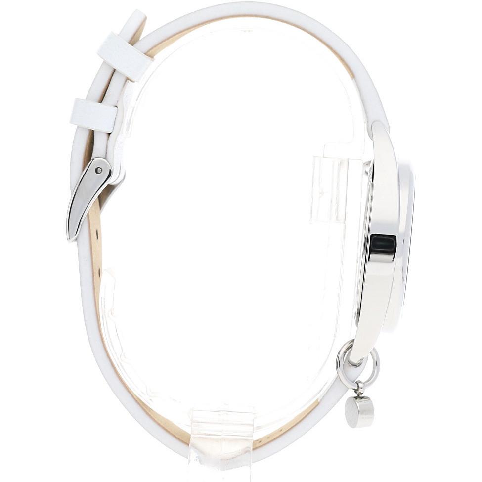 acheter montres femme Breil EW0109