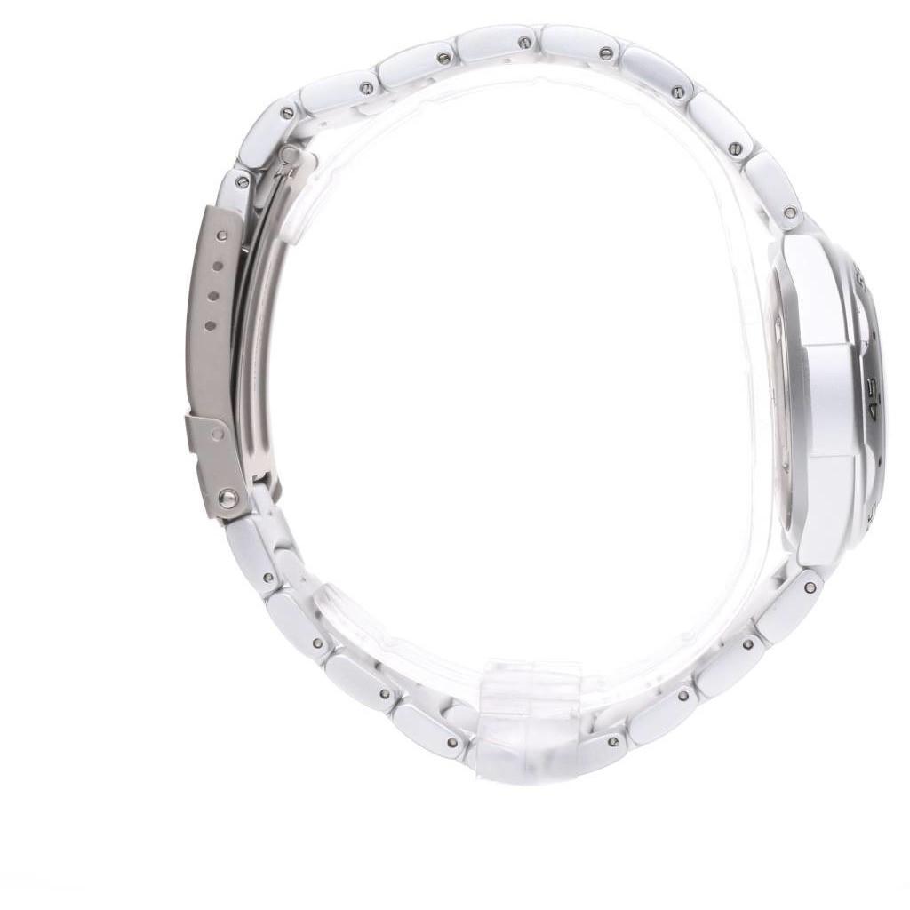 acheter montres femme Breil EW0175