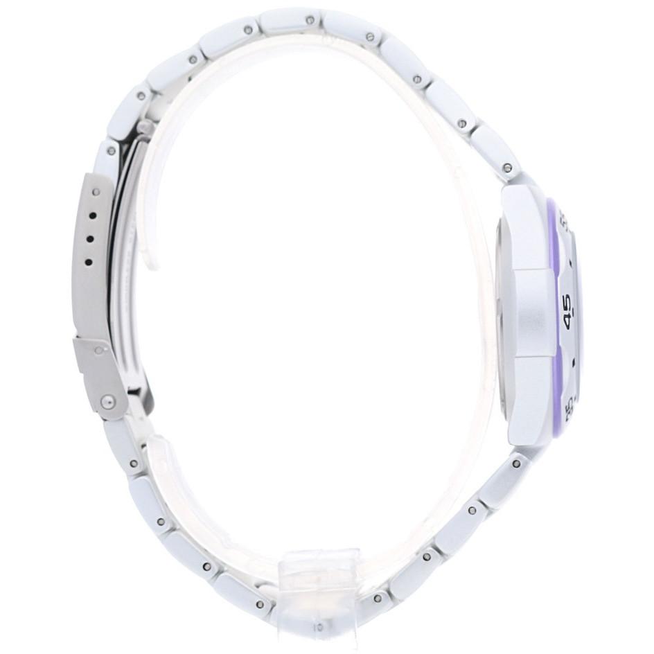 acheter montres femme Breil EW0176