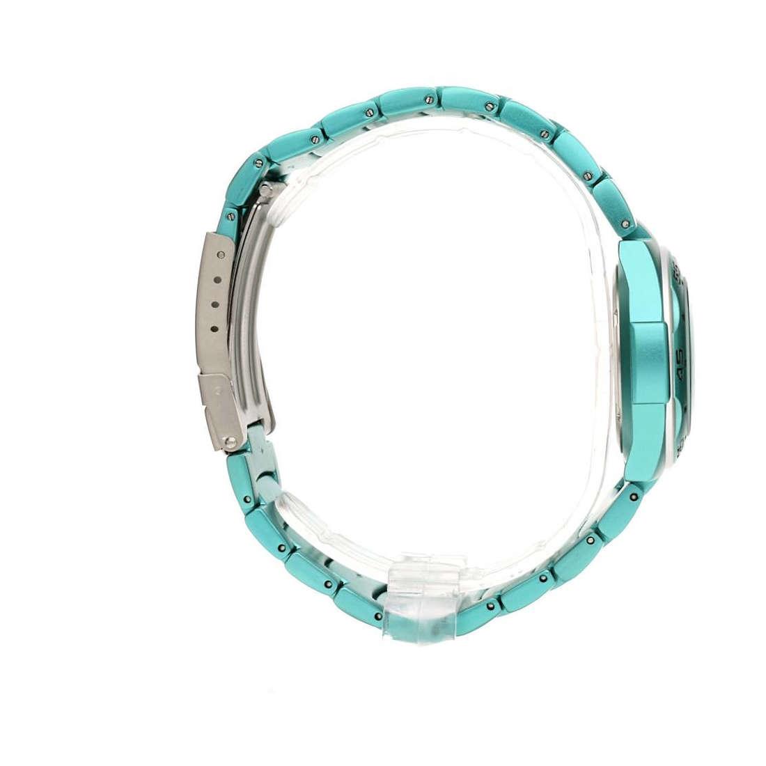 acheter montres femme Breil EW0180