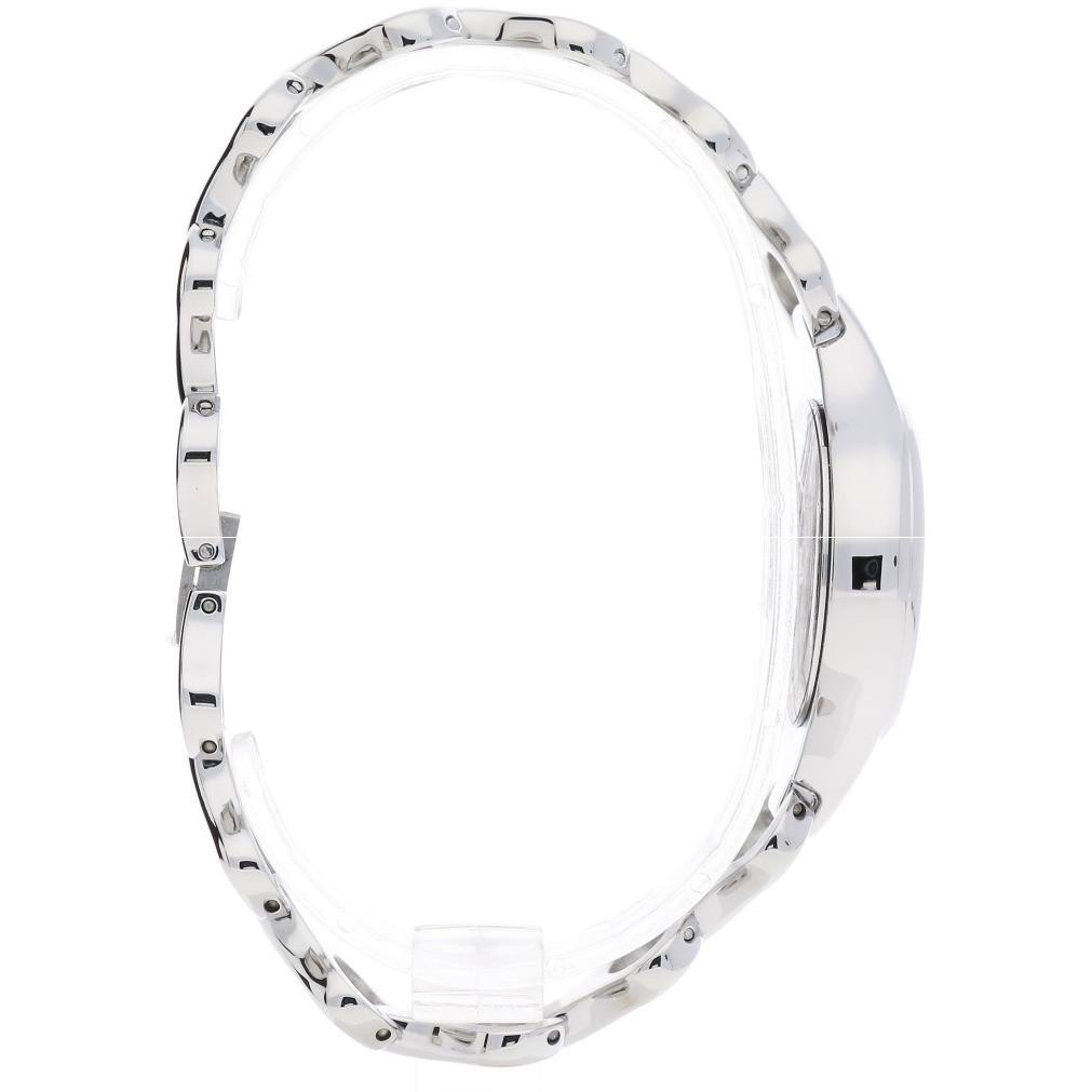 acheter montres femme Breil EW0187