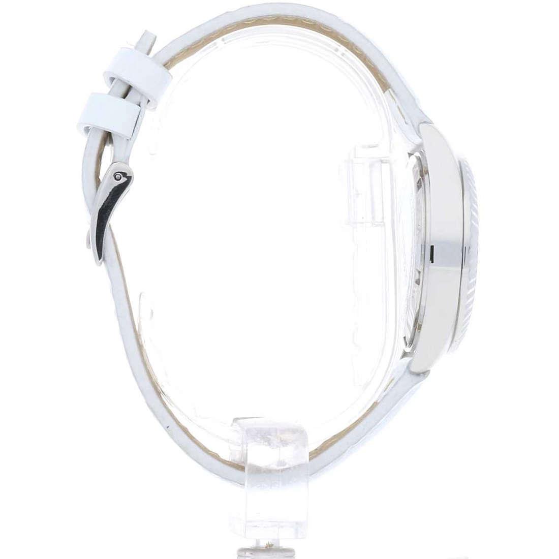 acheter montres femme Breil EW0236