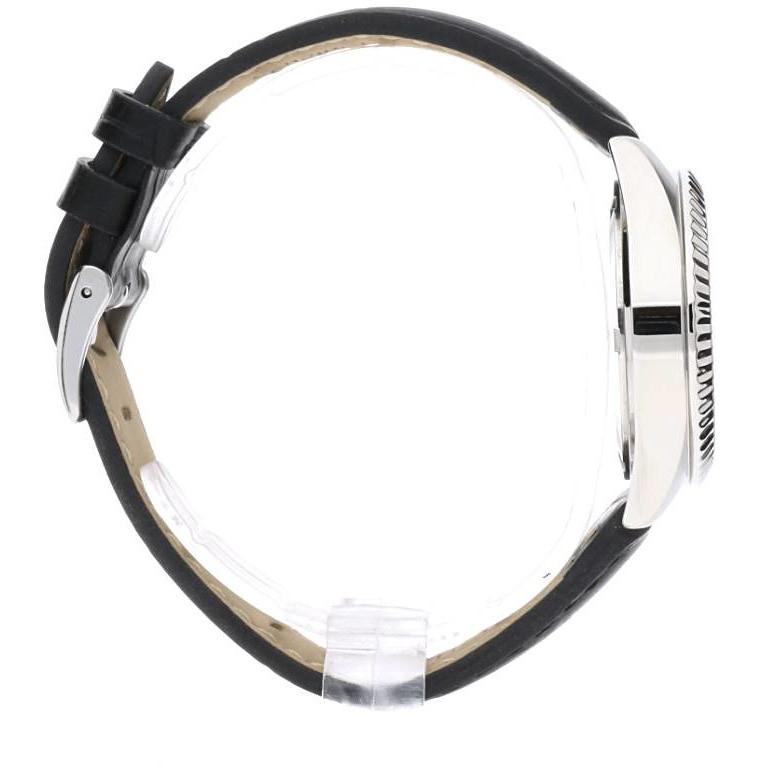 acheter montres femme Breil EW0237