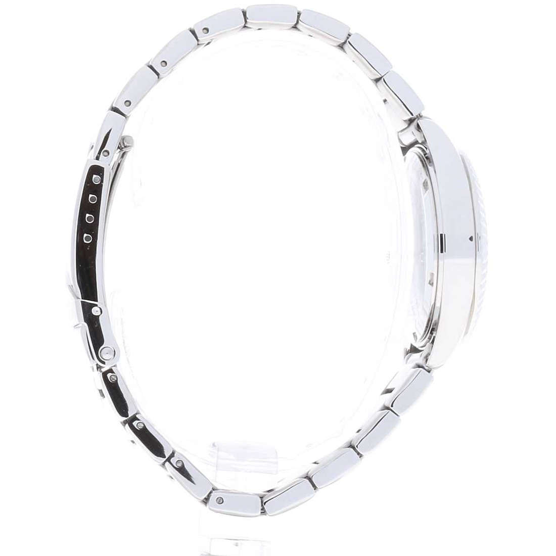 acheter montres femme Breil EW0238