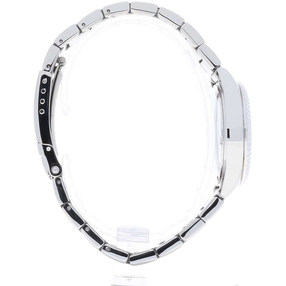 acheter montres femme Breil EW0239
