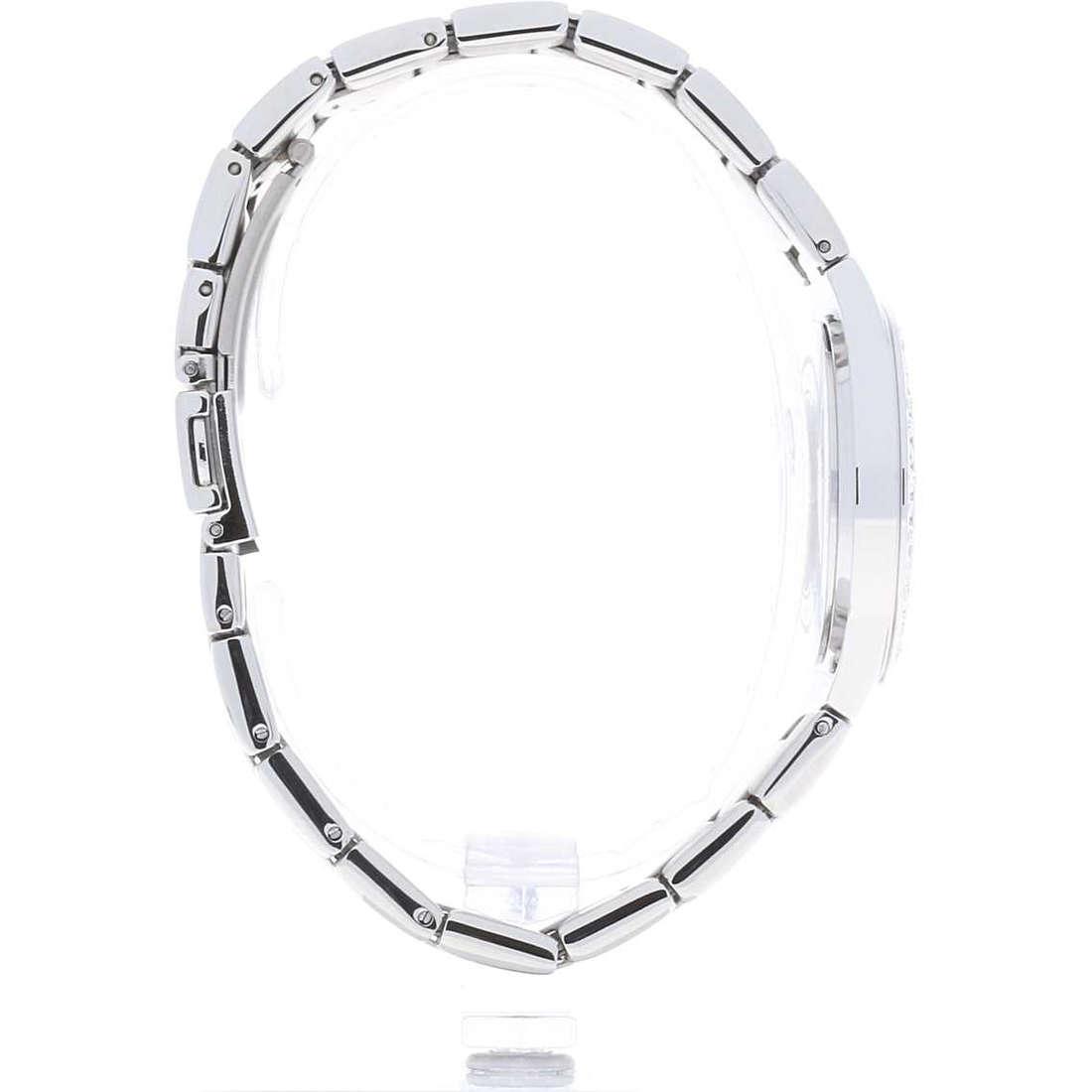 acheter montres femme Breil EW0248