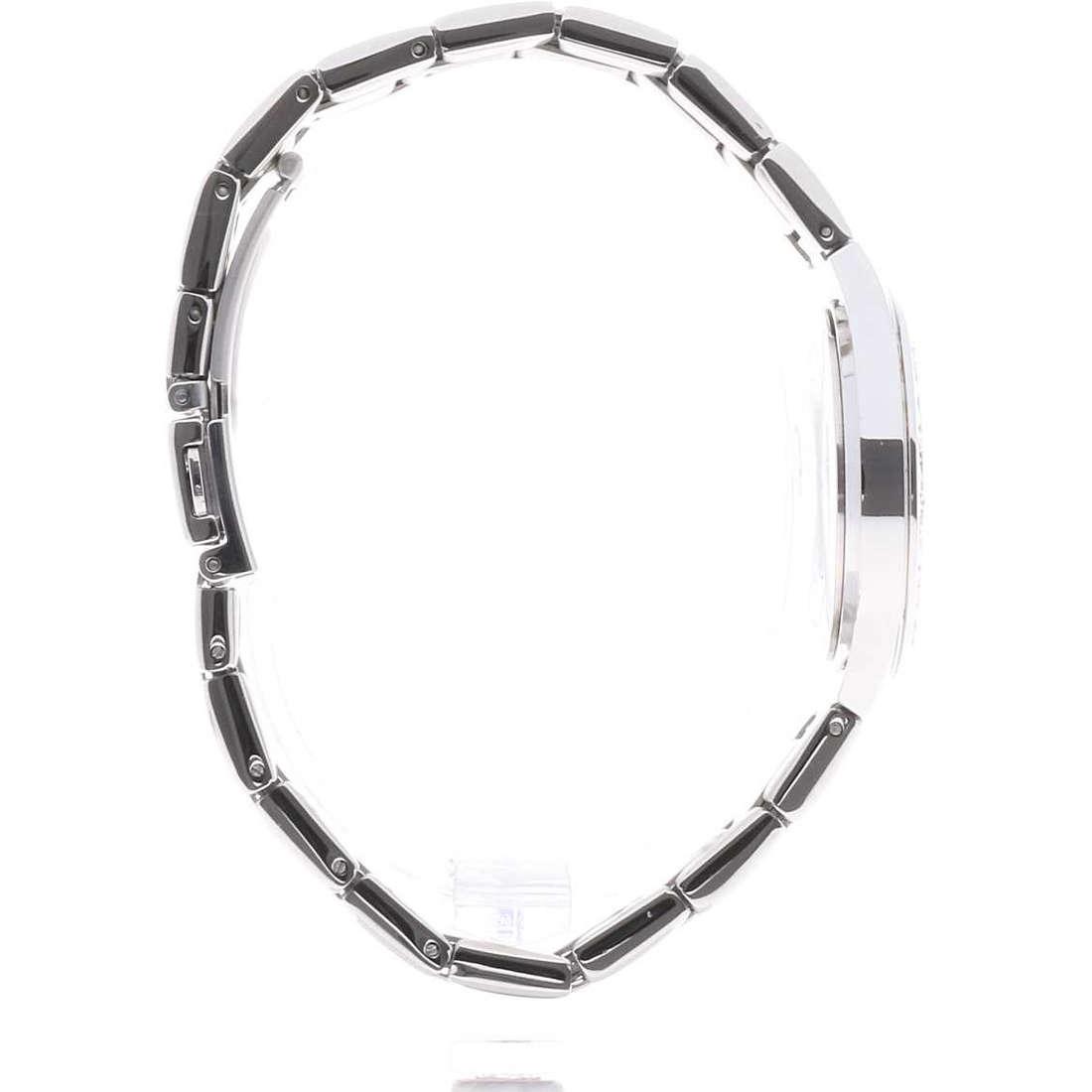 acheter montres femme Breil EW0250