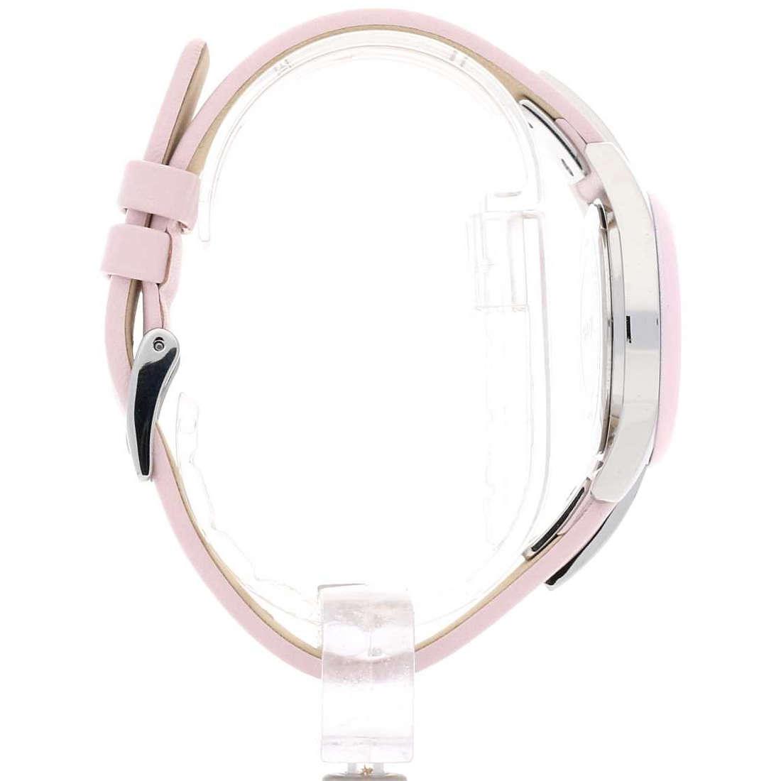 acheter montres femme Breil TW1392