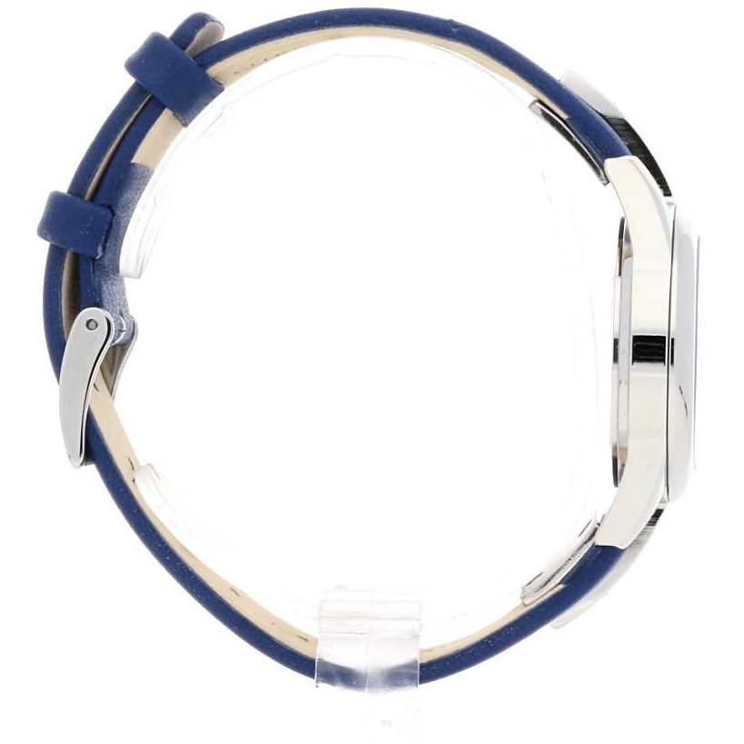 acheter montres femme Breil TW1394