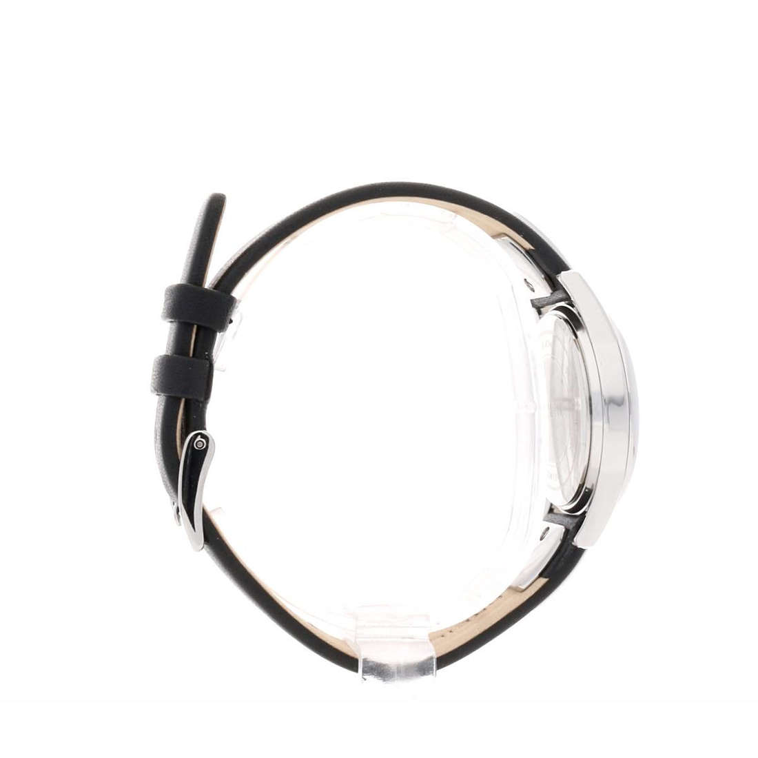 acheter montres femme Breil TW1395