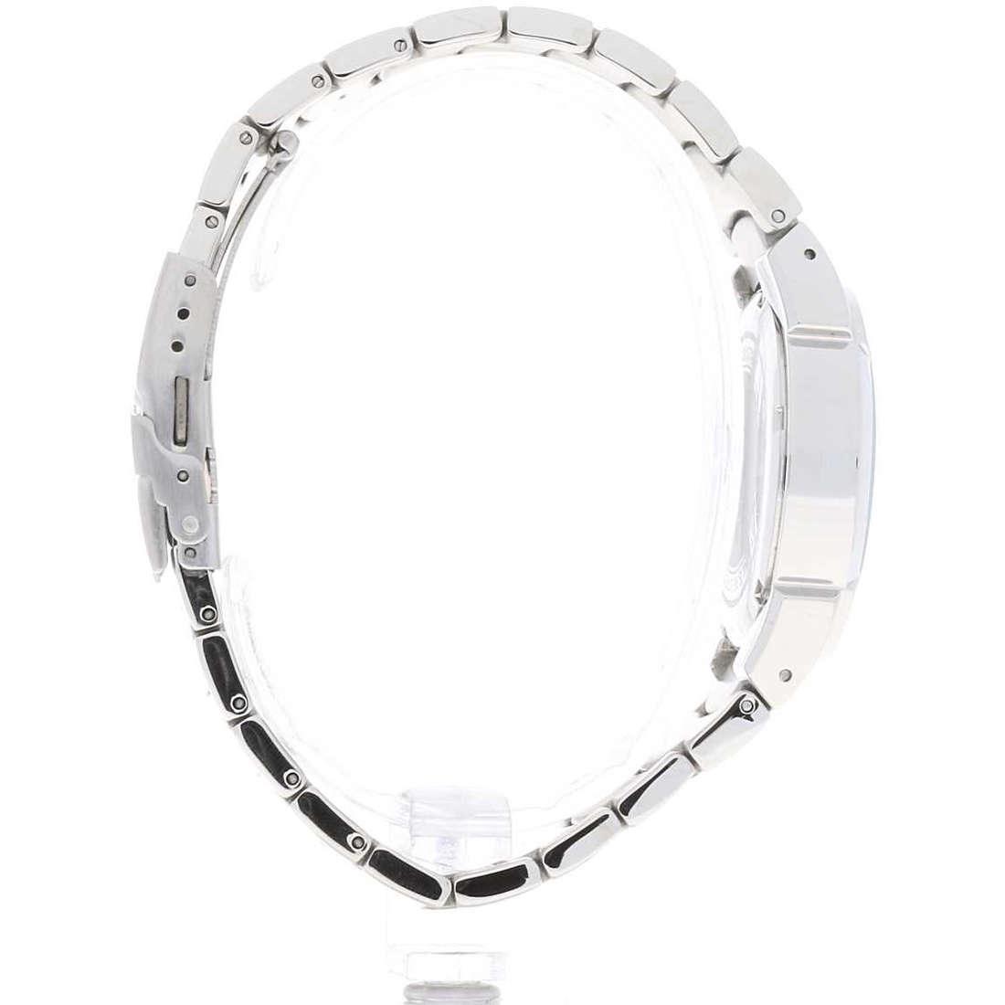 acheter montres femme Breil TW1399