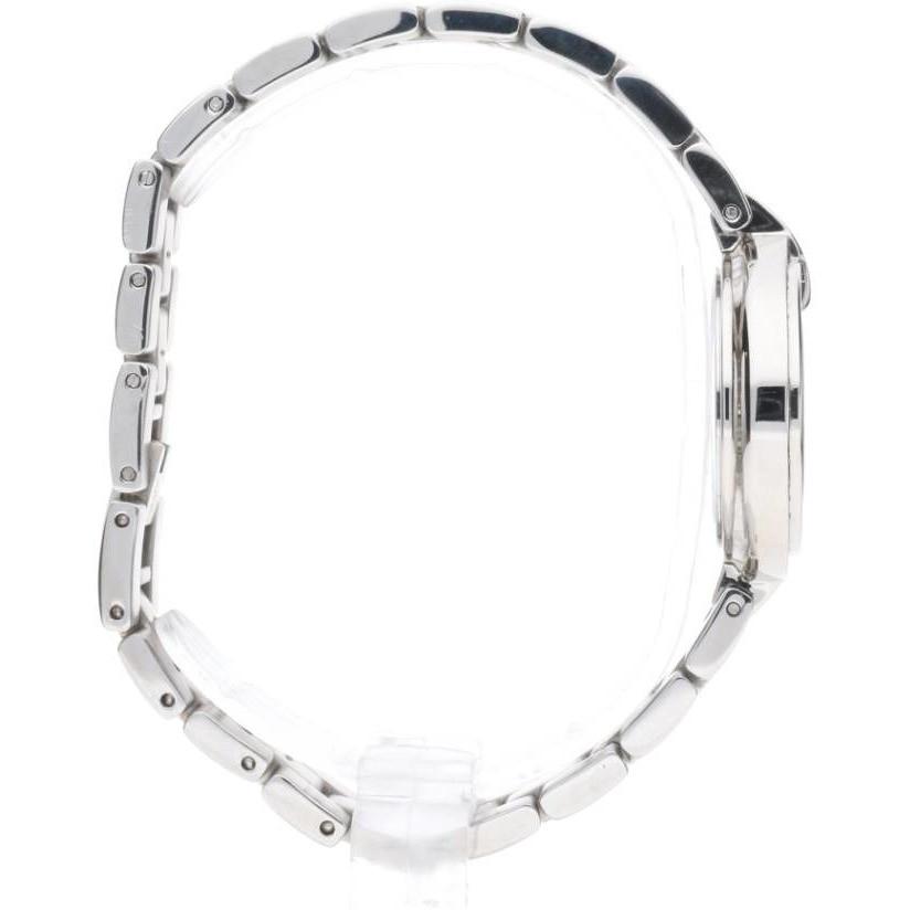 acheter montres femme Breil TW1444