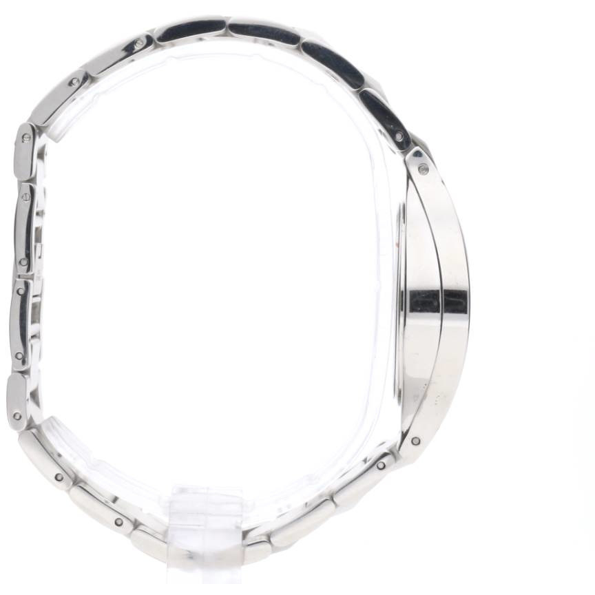 acheter montres femme Breil TW1464