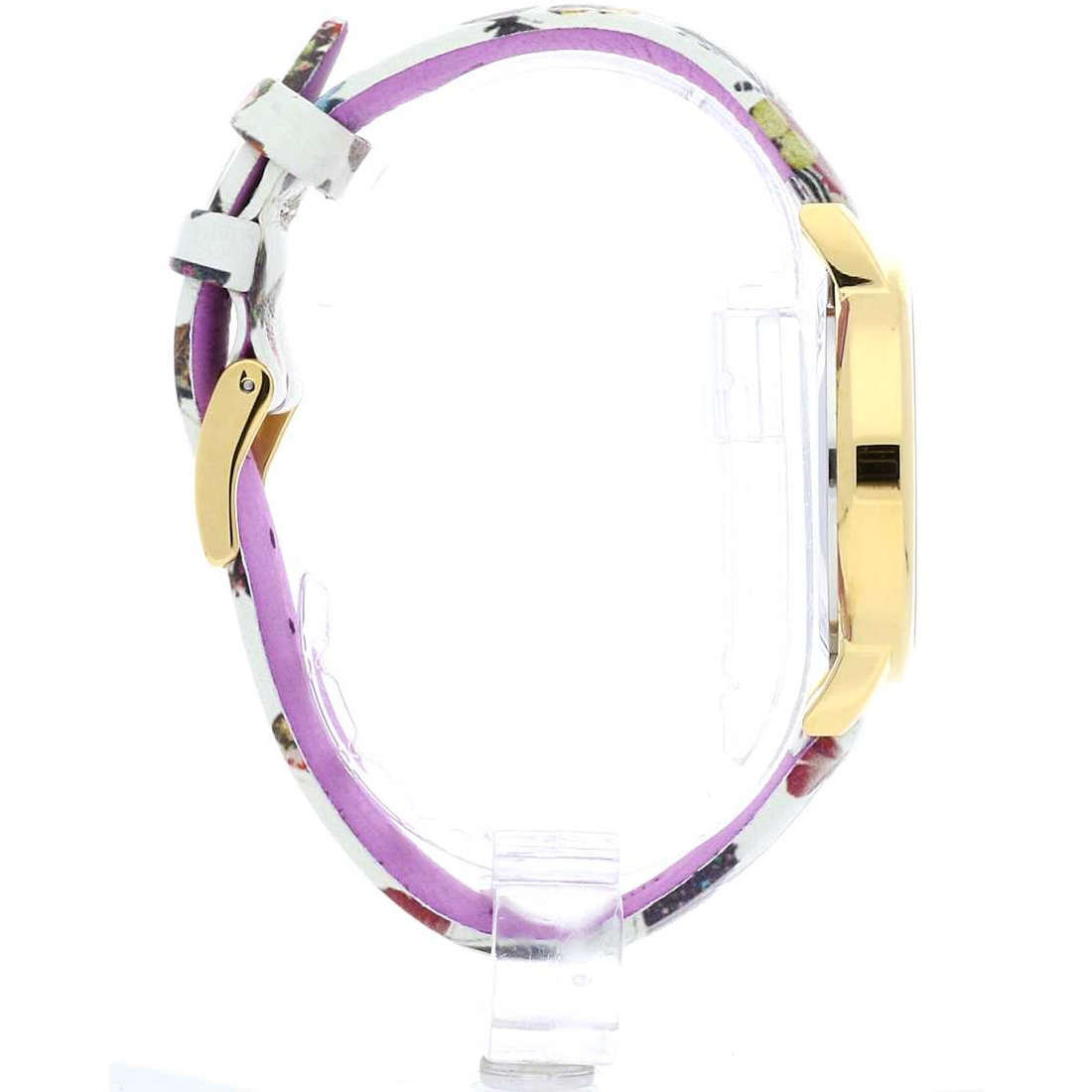acheter montres femme Brosway WGI07