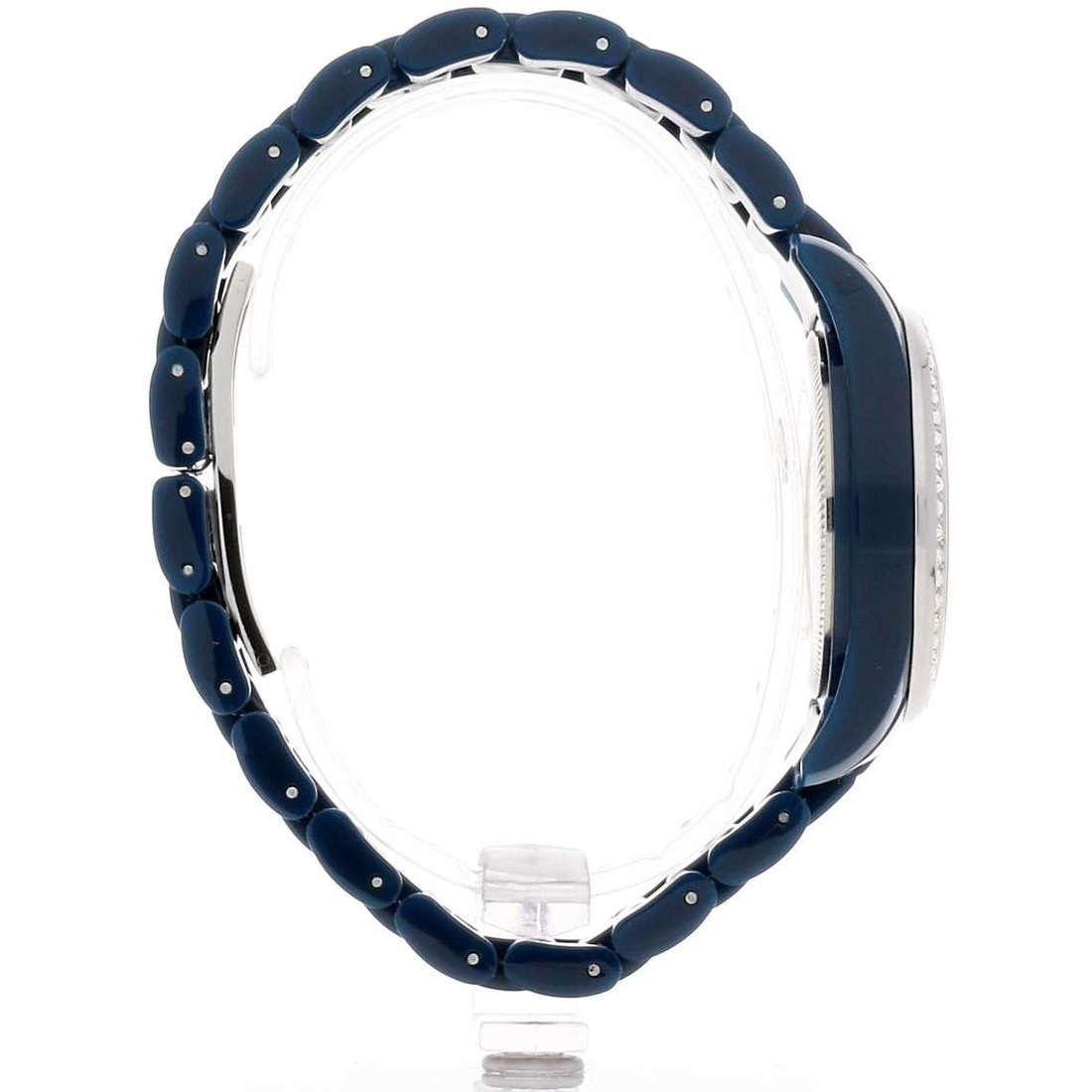 acheter montres femme Brosway WTC25