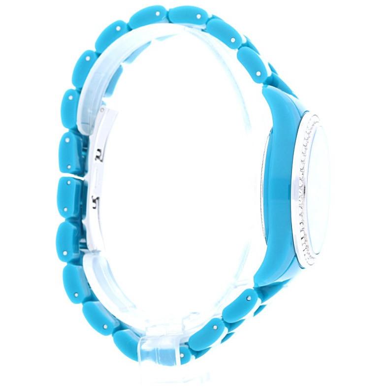acheter montres femme Brosway WTC28