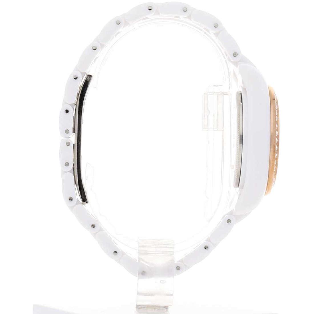 acheter montres femme Brosway WTC29