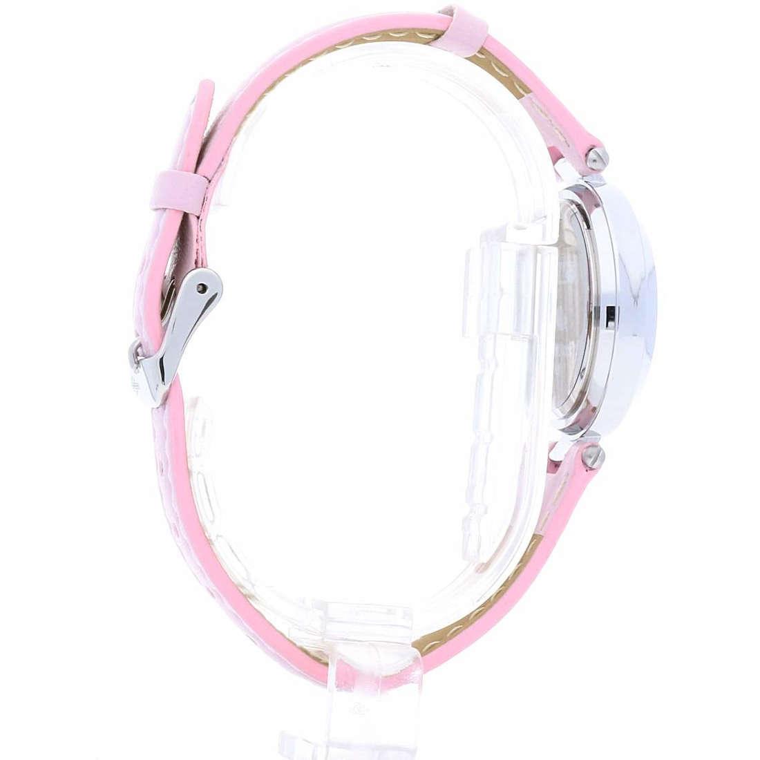 acheter montres femme Chronostar R3751243509