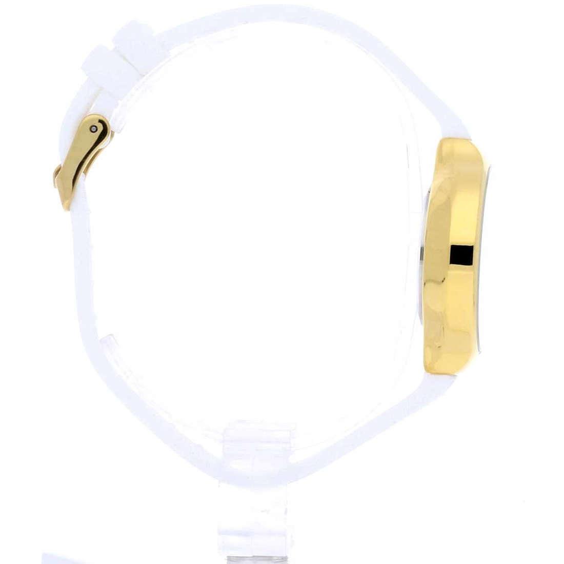 acheter montres femme Chronostar R3751248510