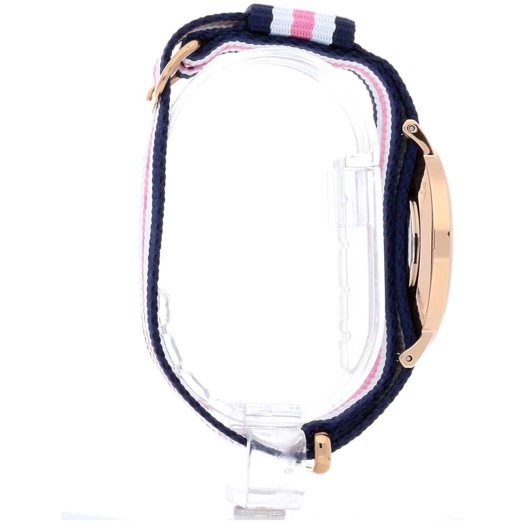 acheter montres femme Daniel Wellington DW00100034