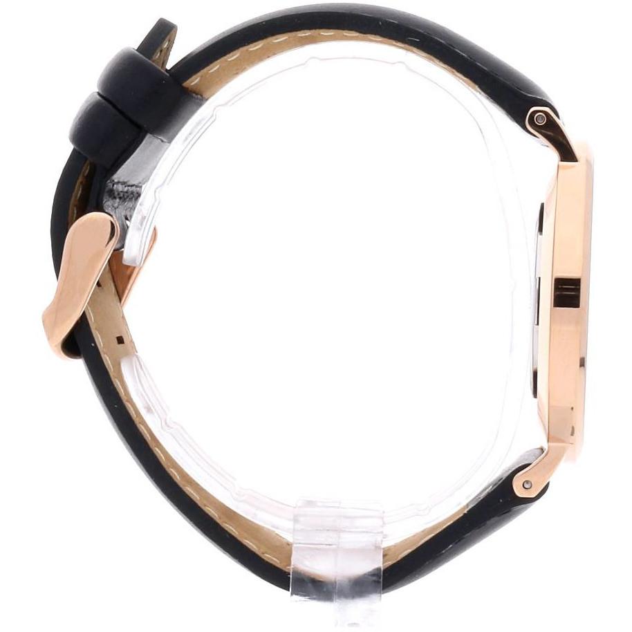 acheter montres femme Daniel Wellington DW00100036