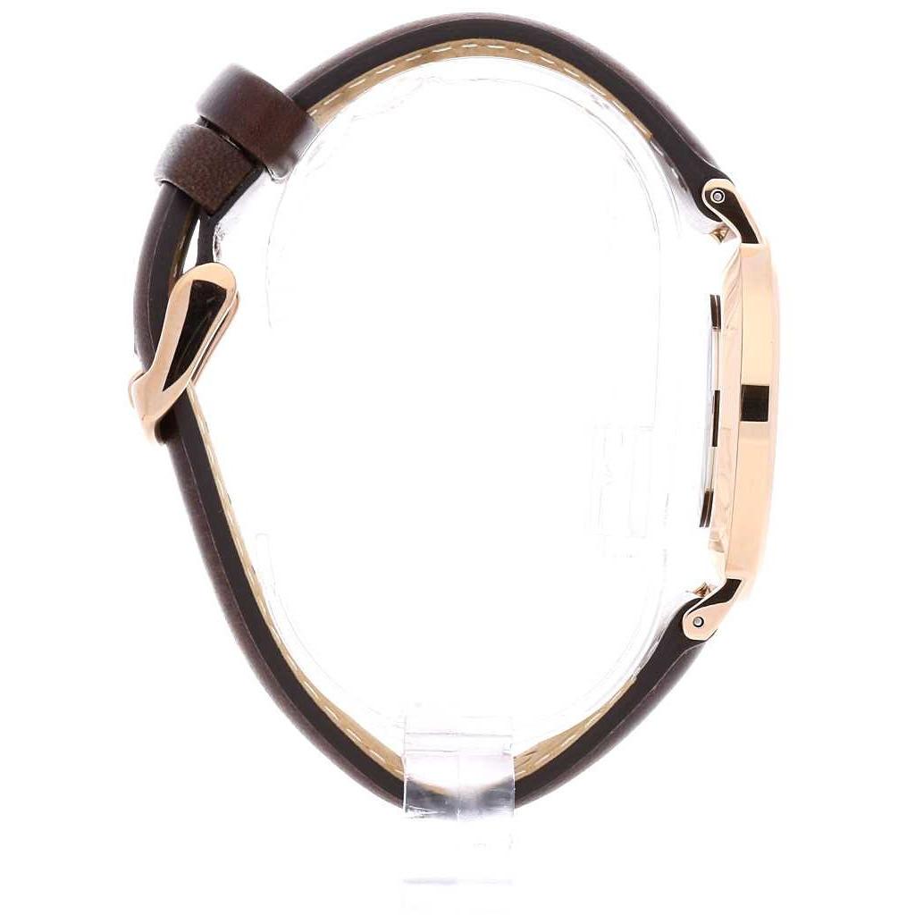 acheter montres femme Daniel Wellington DW00100039