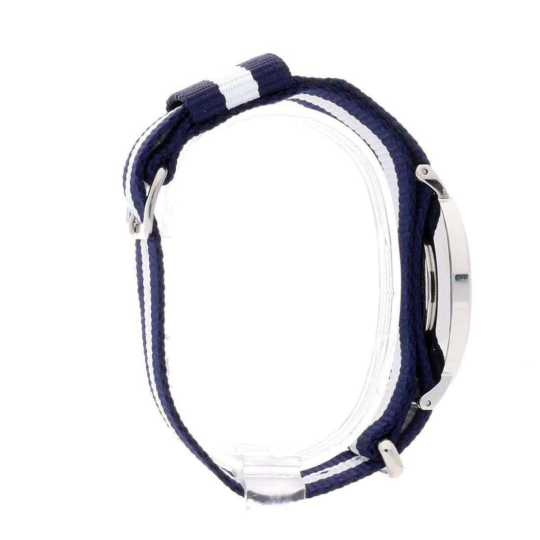 acheter montres femme Daniel Wellington DW00100047