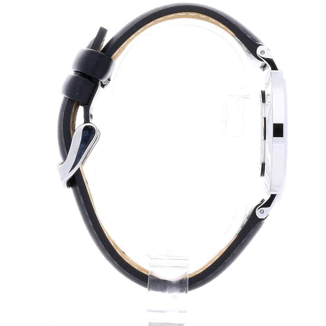 acheter montres femme Daniel Wellington DW00100053