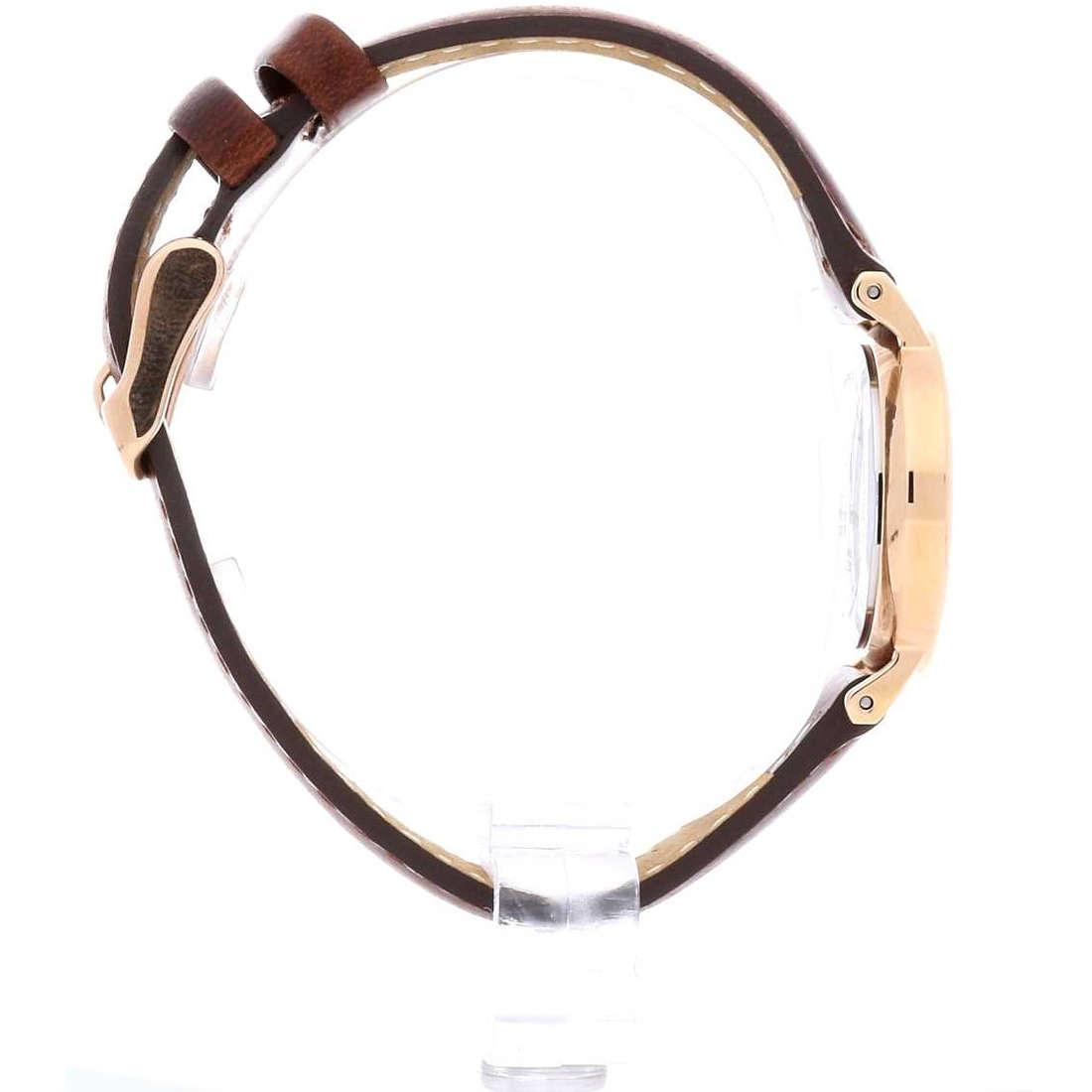 acheter montres femme Daniel Wellington DW00100059