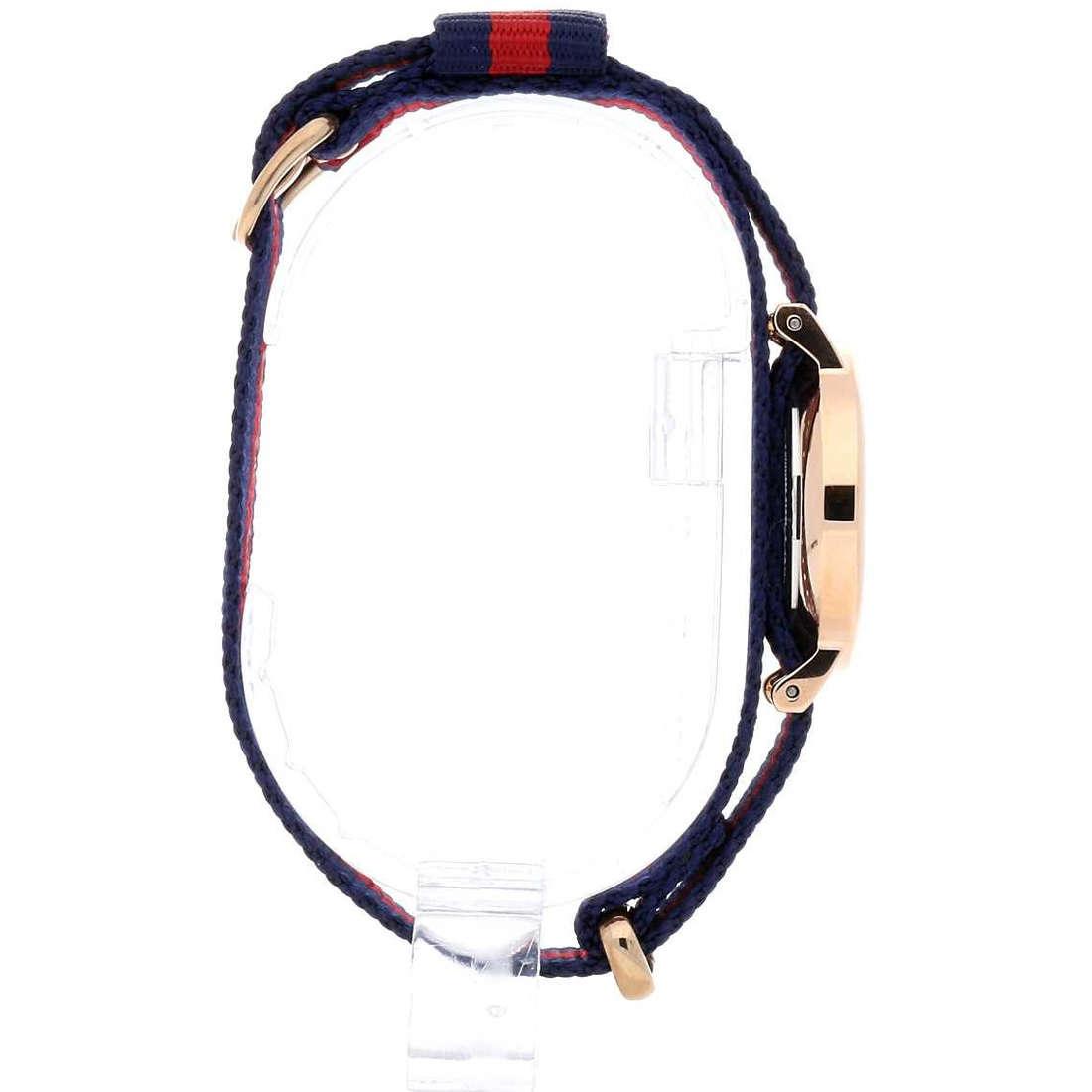 acheter montres femme Daniel Wellington DW00100064