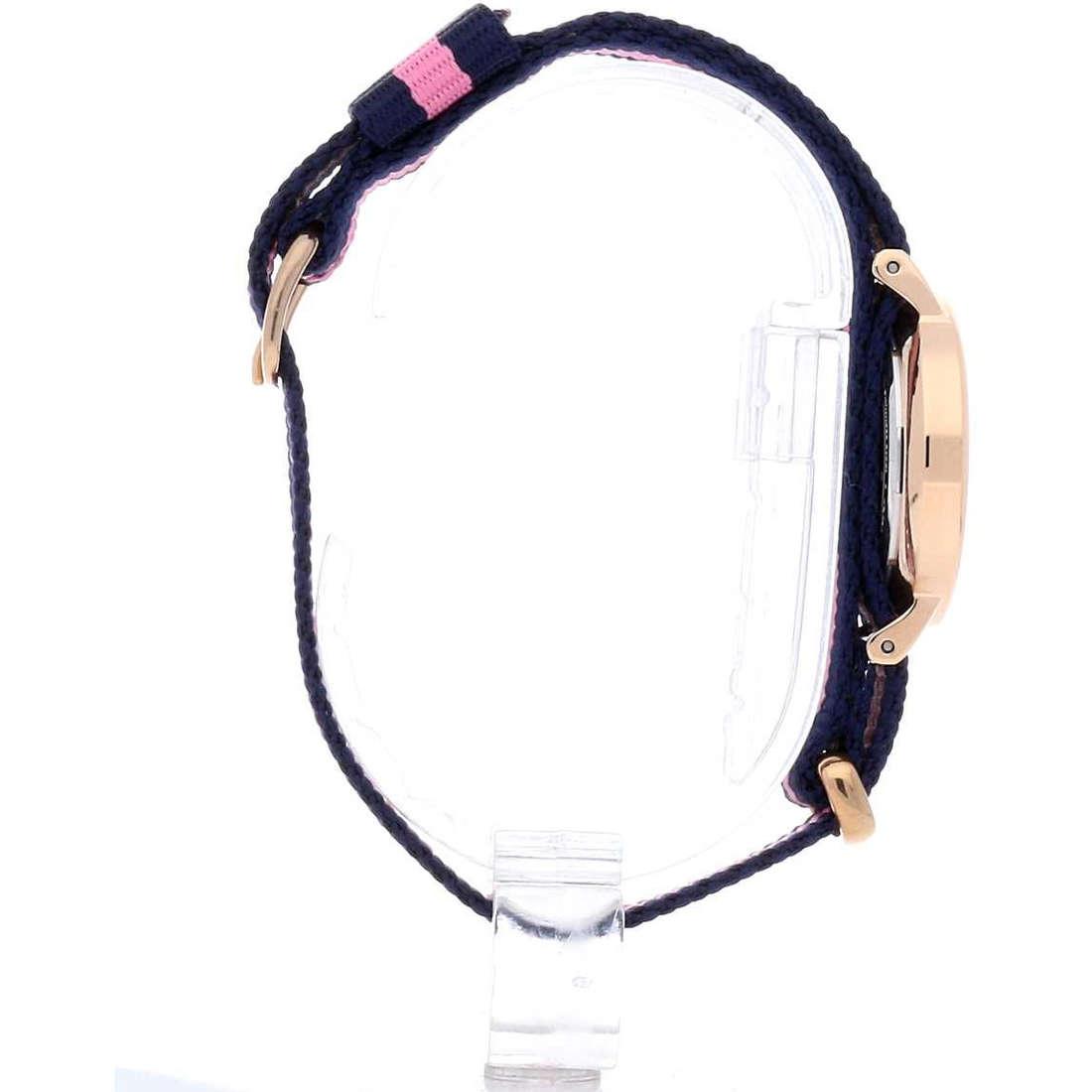 acheter montres femme Daniel Wellington DW00100065