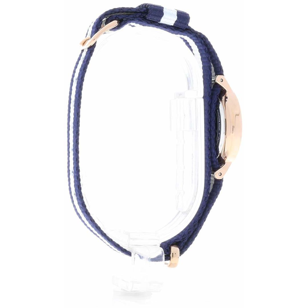 acheter montres femme Daniel Wellington DW00100066