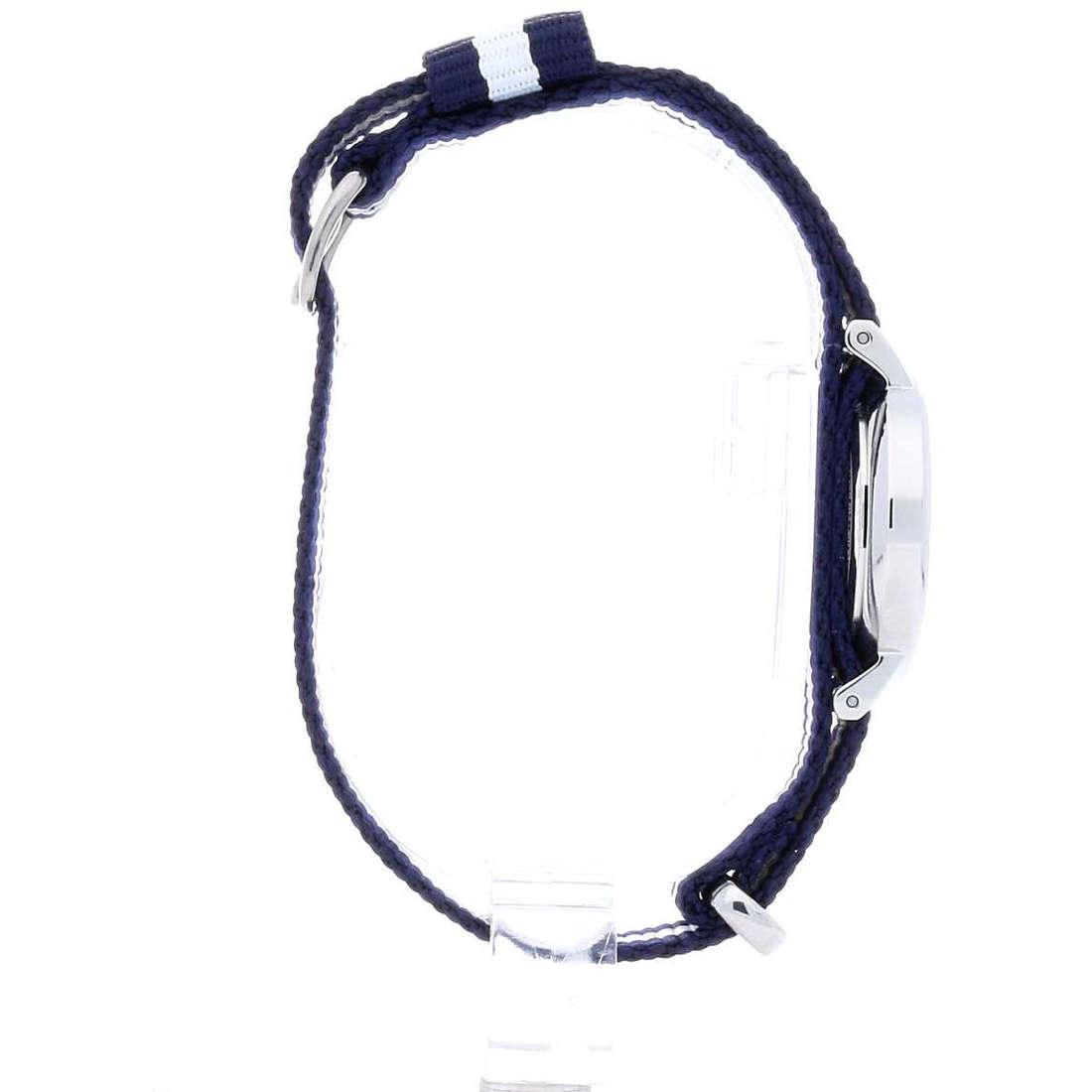 acheter montres femme Daniel Wellington DW00100074