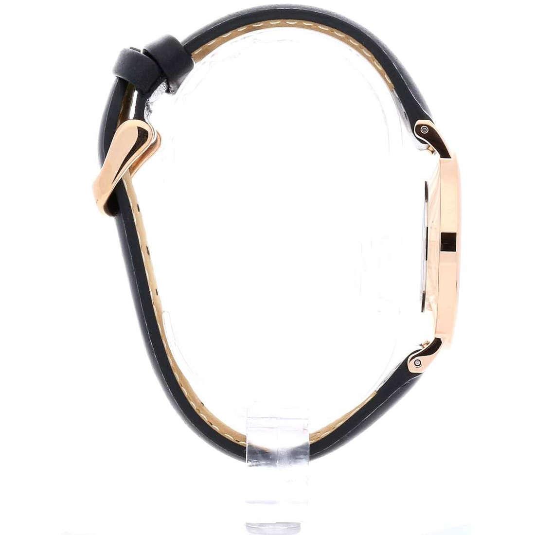 acheter montres femme Daniel Wellington DW00100076