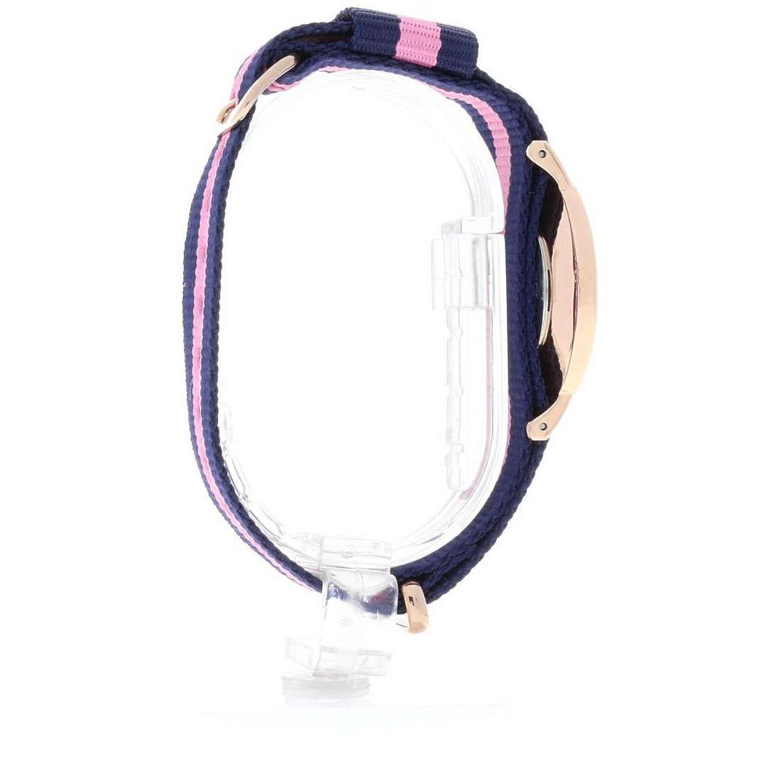 acheter montres femme Daniel Wellington DW00100077