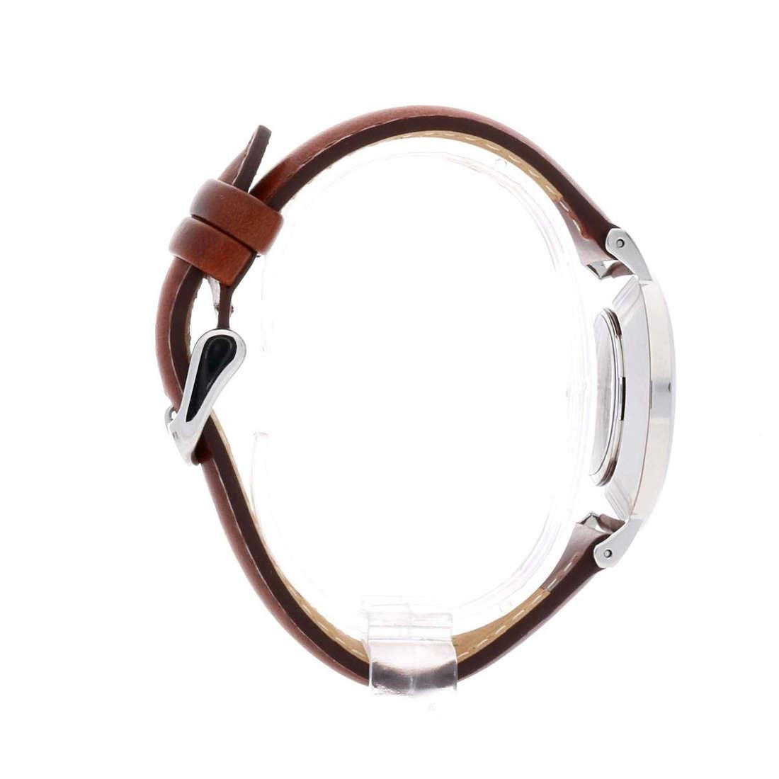 acheter montres femme Daniel Wellington DW00100079