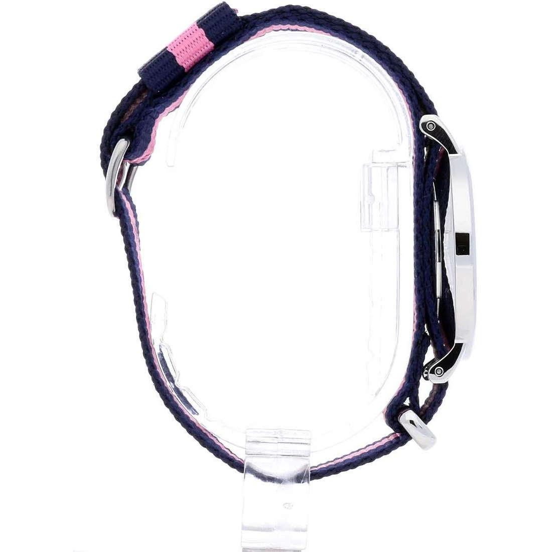 acheter montres femme Daniel Wellington DW00100081