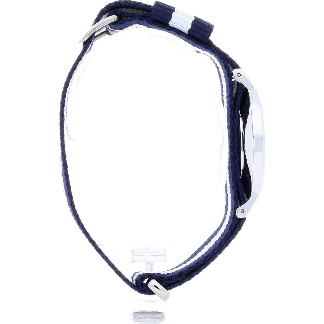 acheter montres femme Daniel Wellington DW00100082