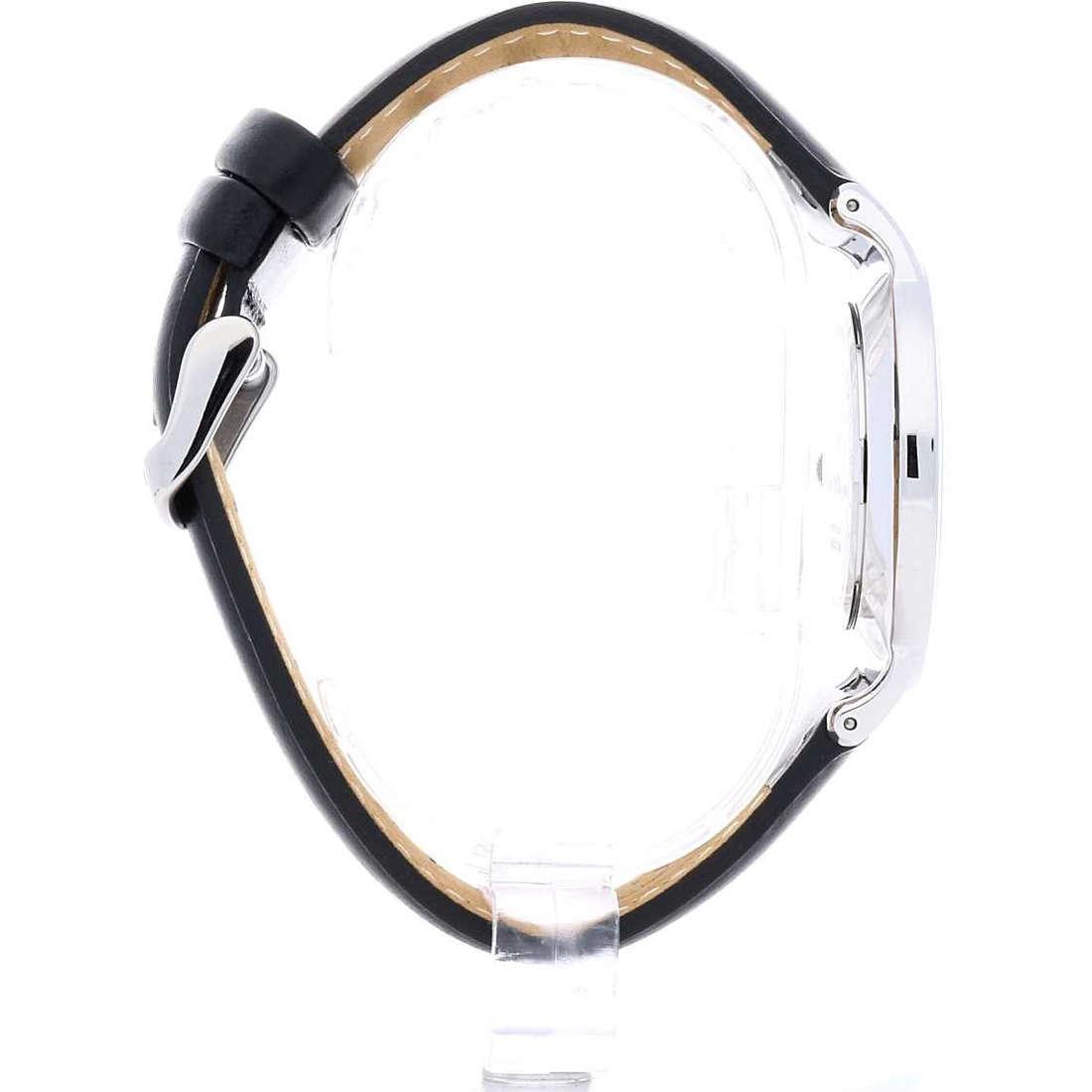 acheter montres femme Daniel Wellington DW00100088