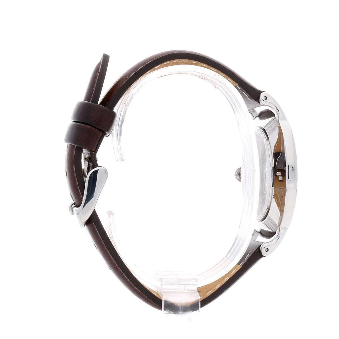 acheter montres femme Daniel Wellington DW00100090