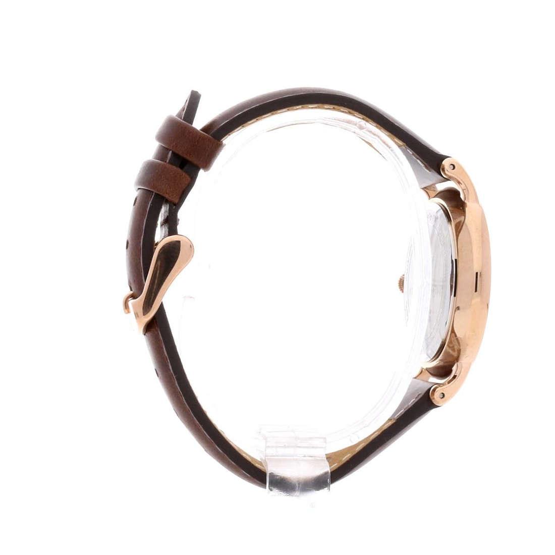 acheter montres femme Daniel Wellington DW00100094