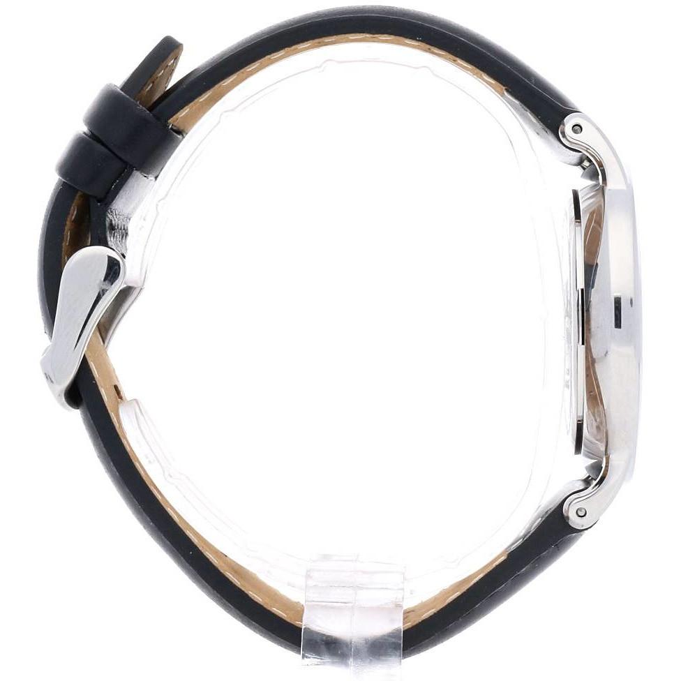 acheter montres femme Daniel Wellington DW00100096