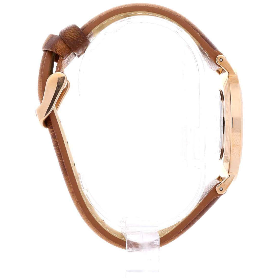 acheter montres femme Daniel Wellington DW00100111