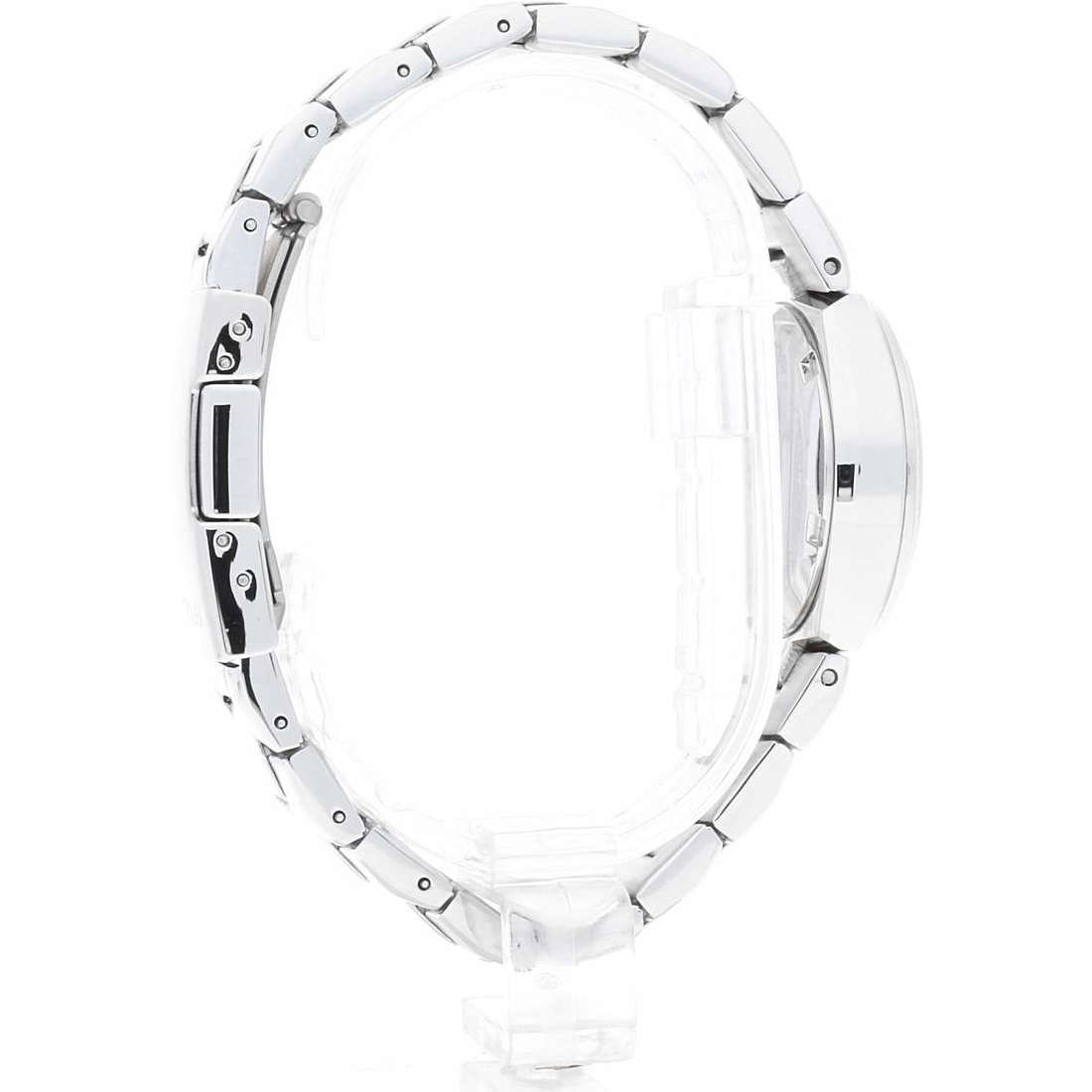 acheter montres femme Fossil AM4141