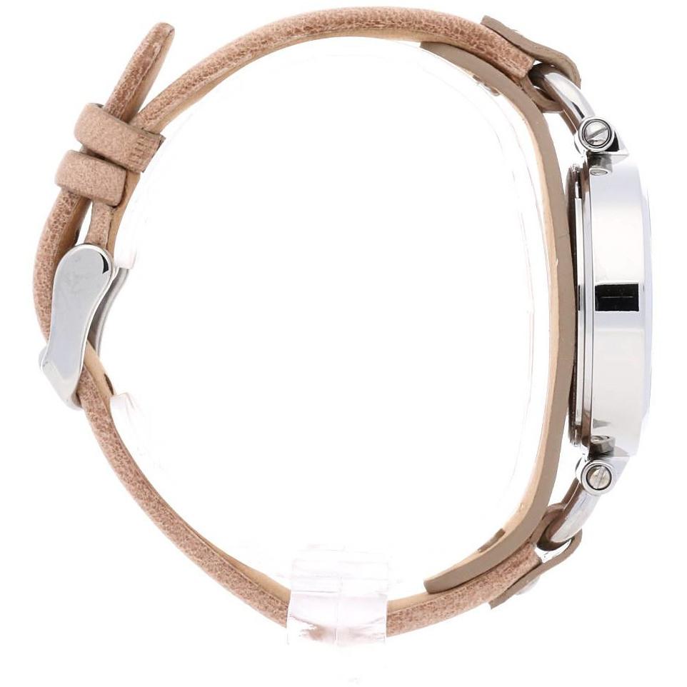 acheter montres femme Fossil ES2830