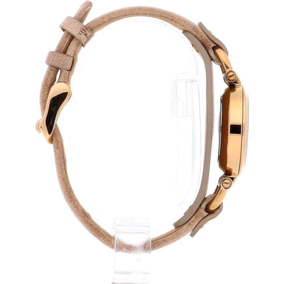 acheter montres femme Fossil ES3262