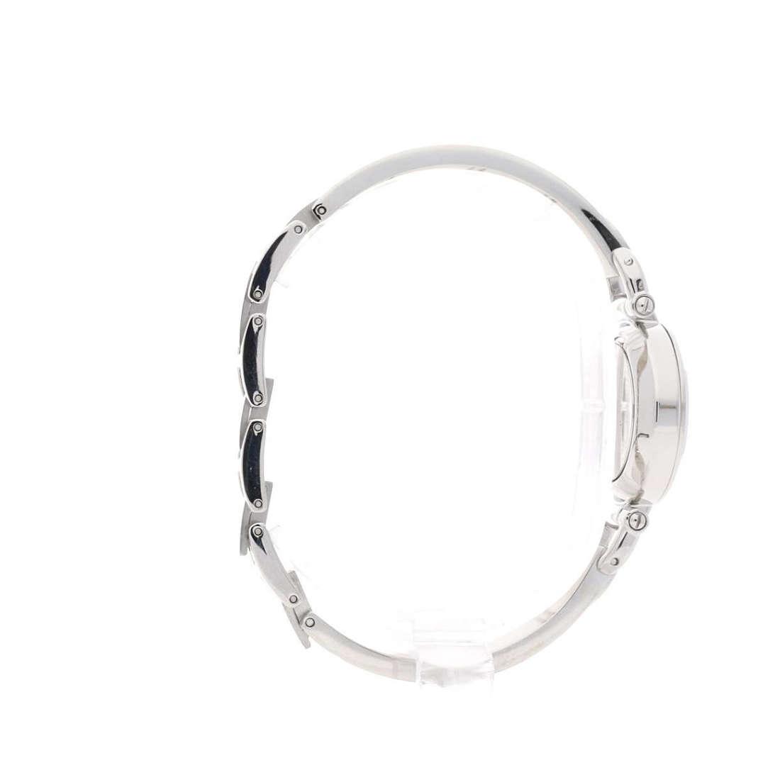 acheter montres femme Fossil ES3269