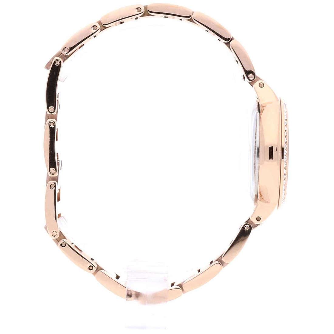 acheter montres femme Fossil ES3284
