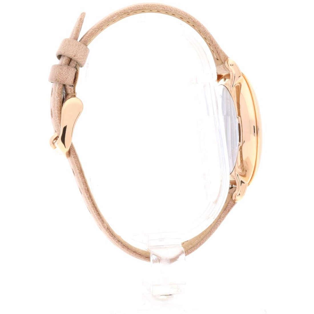 acheter montres femme Fossil ES3487
