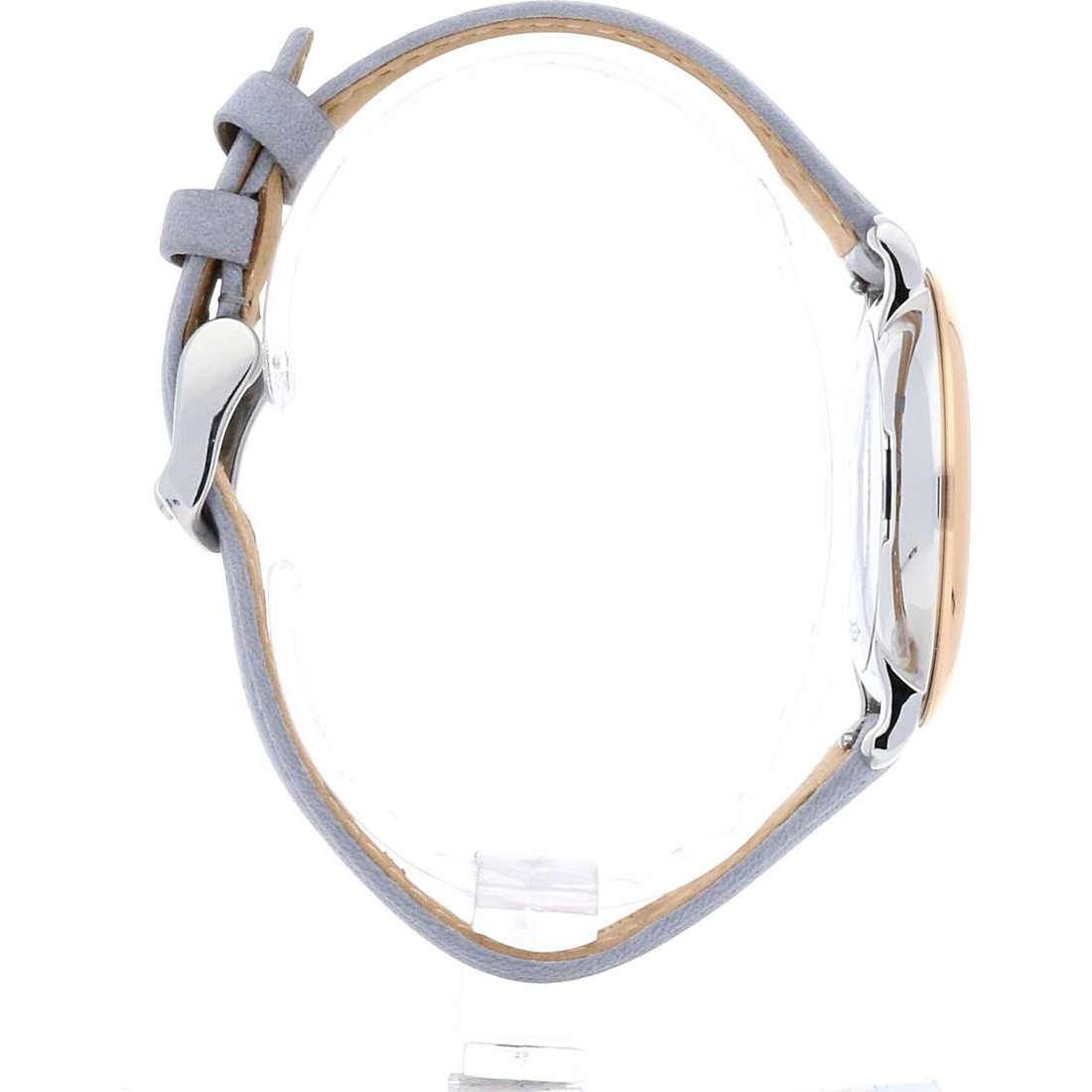 acheter montres femme Fossil ES4032